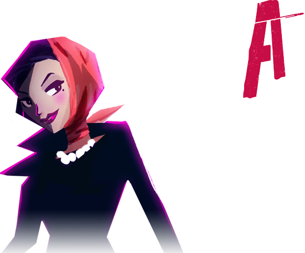 Agent A